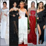 69th Cannes Film Festival Best Dressed