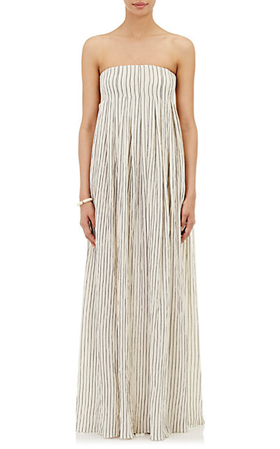 Brock-Collection-Dlly-maxi-dress-1