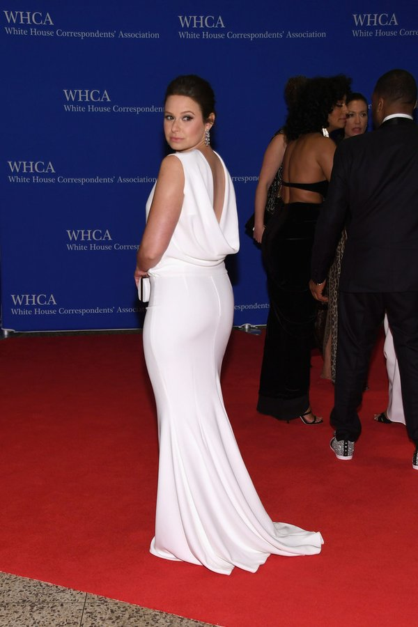 white-house-correspondents-dinner-2016-redcarpet