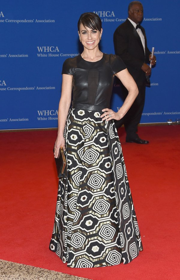 Constance -Zimmer-white-house-correspondents-dinner-2016-redcarpet