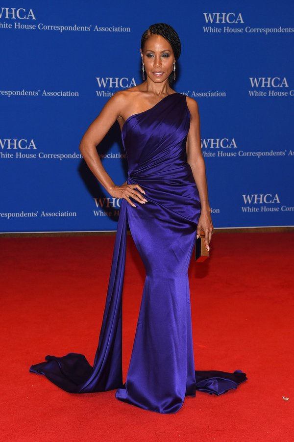 jada-pinkett-smith-in-romona-keveza-white-house-correspondents-dinner-2016