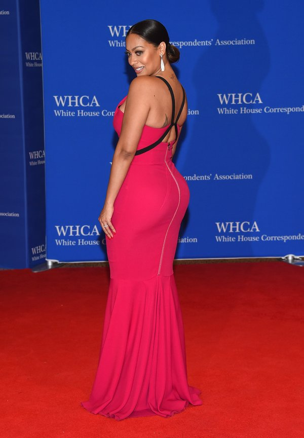 lala-anthony-white-house-correspondents-dinner-2016-redcarpet