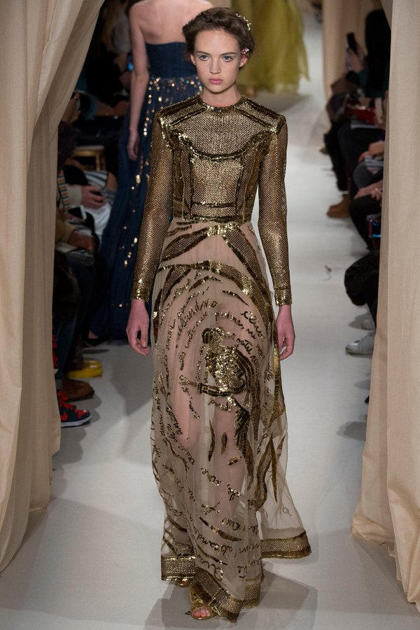 rachel-mcadams-in-valentino-couture-at-the-2016-met-gala