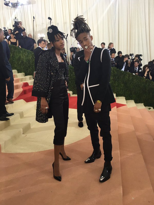 willow-smith-jaden-smith-met-gala-2016-redcarpet