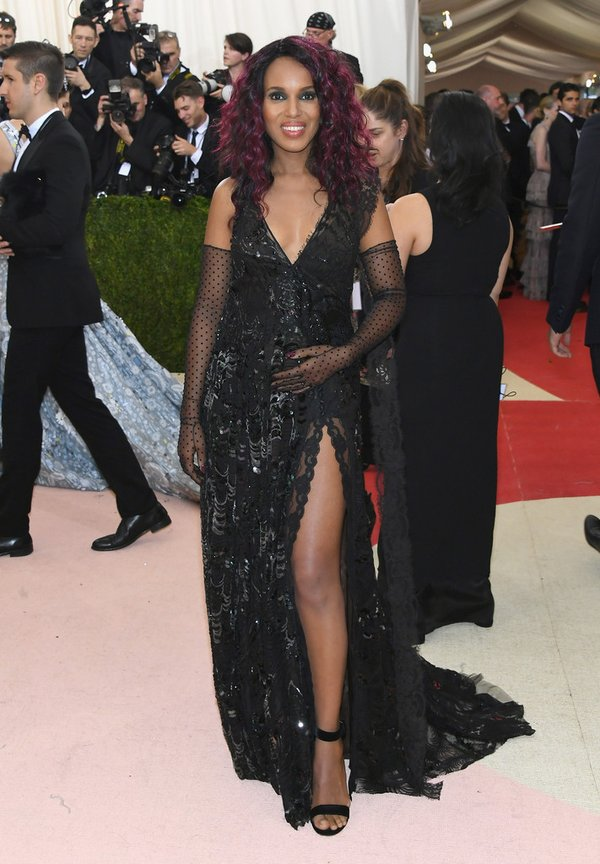 kerry-washington-met-gala-2016-redcarpet