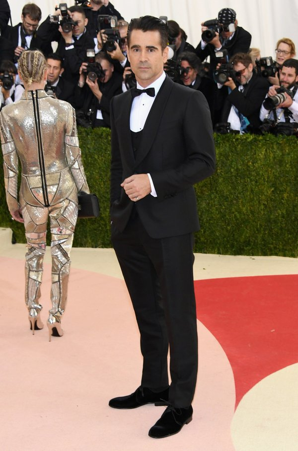 Colin -Farrell-2016-met-gala-men