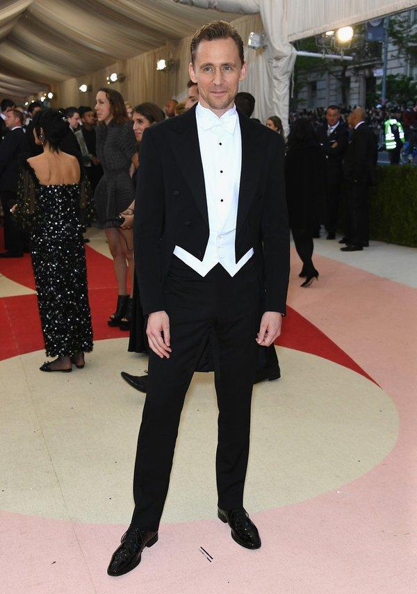Tom -Hiddleston -2016-met-gala-men
