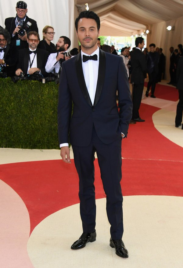 Jack-Huston-2016-met-gala-men