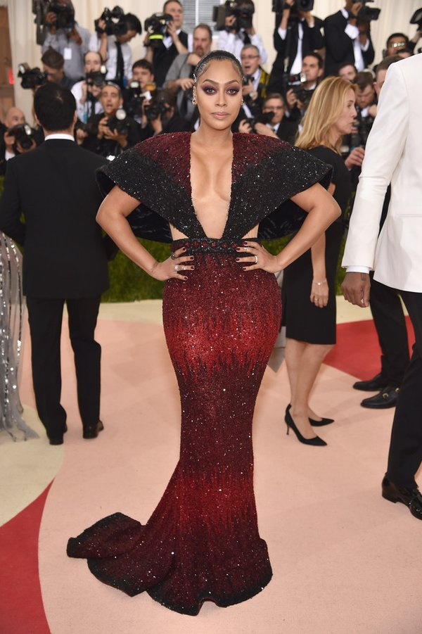 la-la-anthony-2016-met-gala-redcarpet