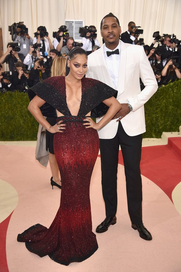 lala-anthony-2016-met-gala-redcarpet