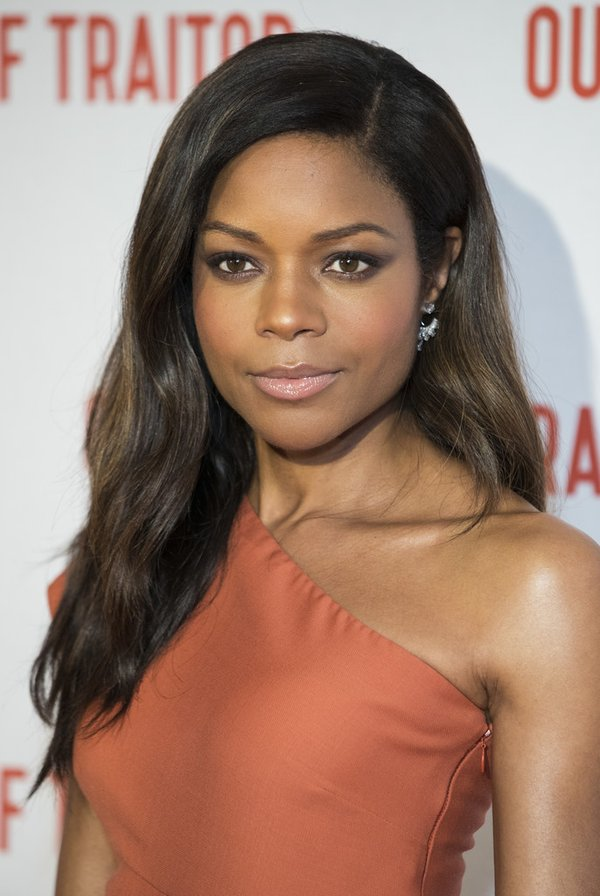 naomie-harris-in-vionnet-our-kind-of-traitor-uk-premiere