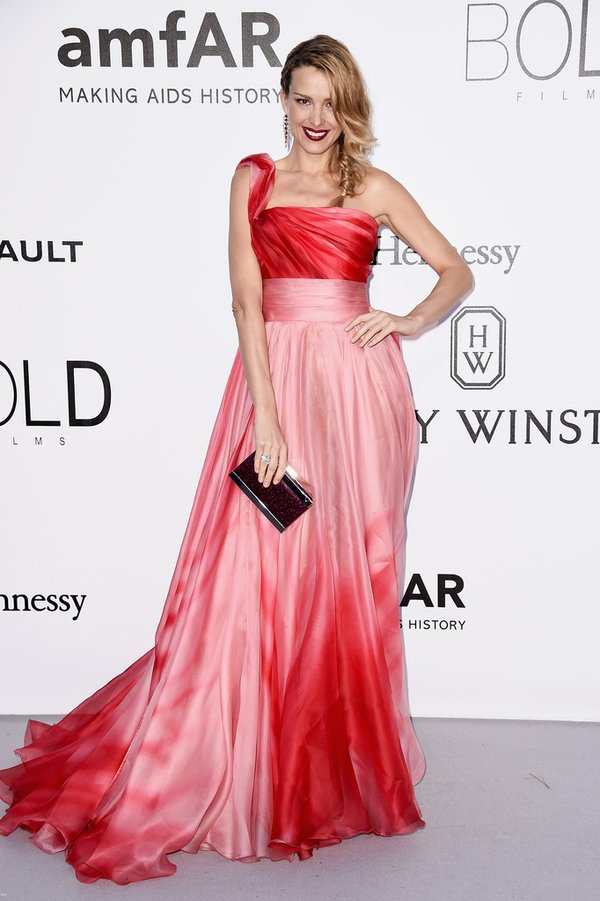 Petra -Nemcova-amfar-cinema-against-aids-gala-at-cannes-2016