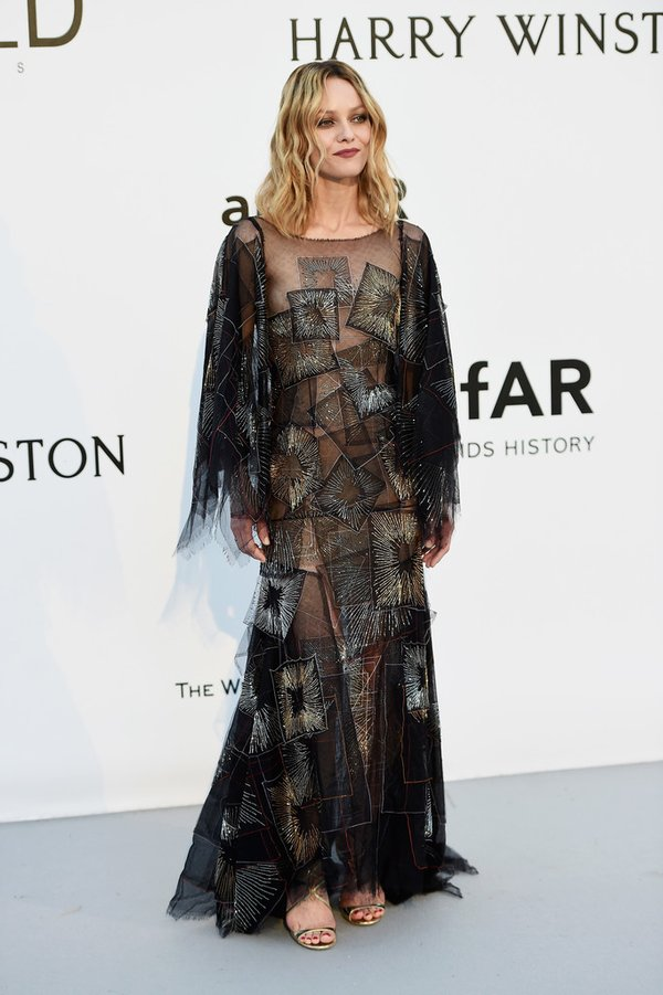 Vanessa -Paradis-amfars-23rd-cinema-against-aids-gala