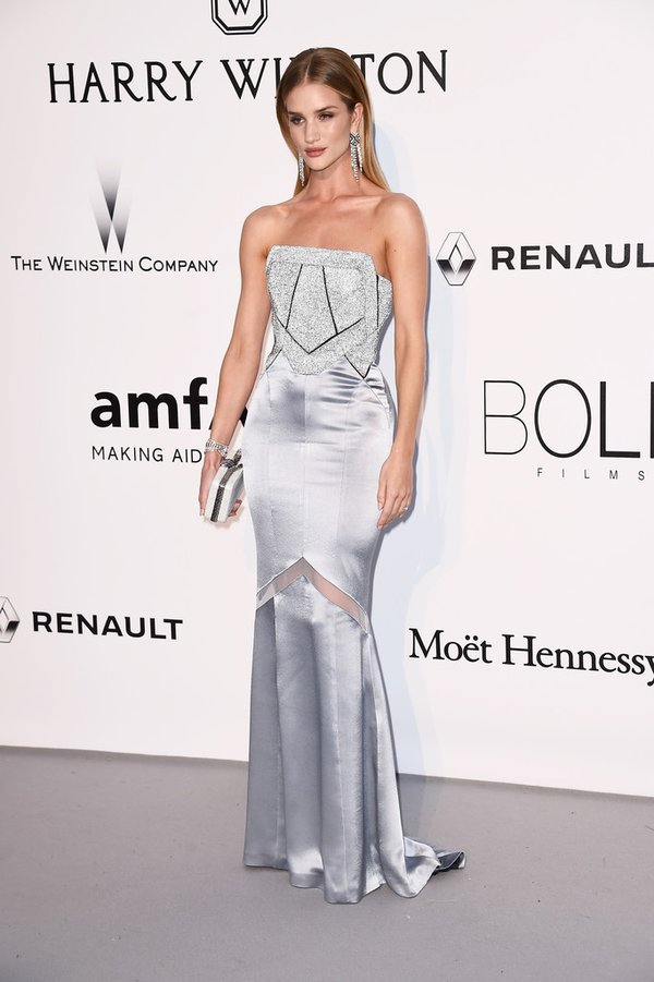 Rosie- Huntington--Whiteley-amfar-cinema-against-aids-gala-cannes-2016