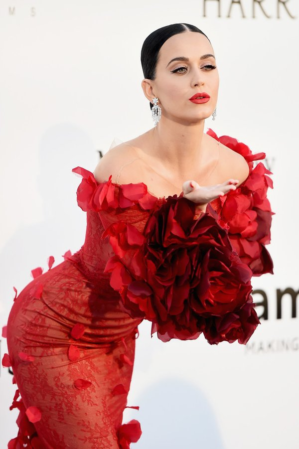 katy-perry-in-marchesa-amfars-23rd-cinema-against-aids-gala--69th-cannes-film-festival
