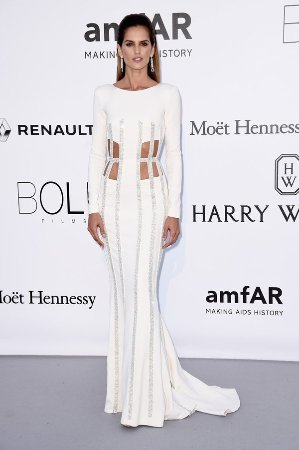 Izabel- Goulart-amfar-cinema-against-aids-gala-cannes-2016