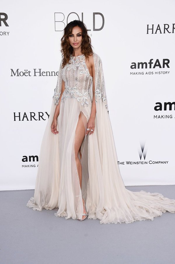 Madalina- Diana -Ghenea-amfar-cinema-against-aids-gala-cannes-2016