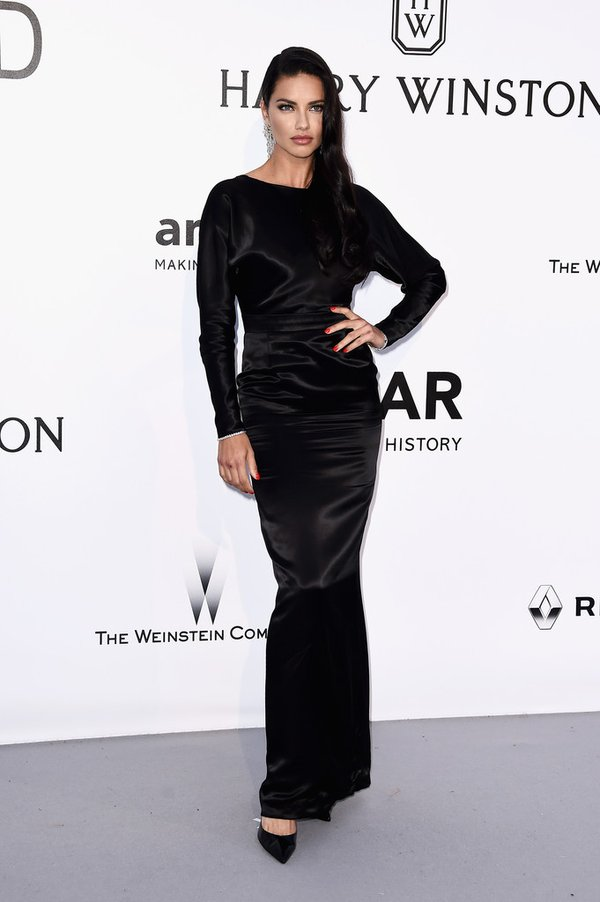 adriana-lima-in-alexander-terekhov-at-amfars-23rd-cinema-against-aids-gala