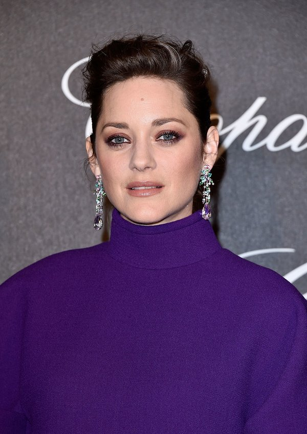 marion-cotillard-in-delpozo-chopard-gents-party