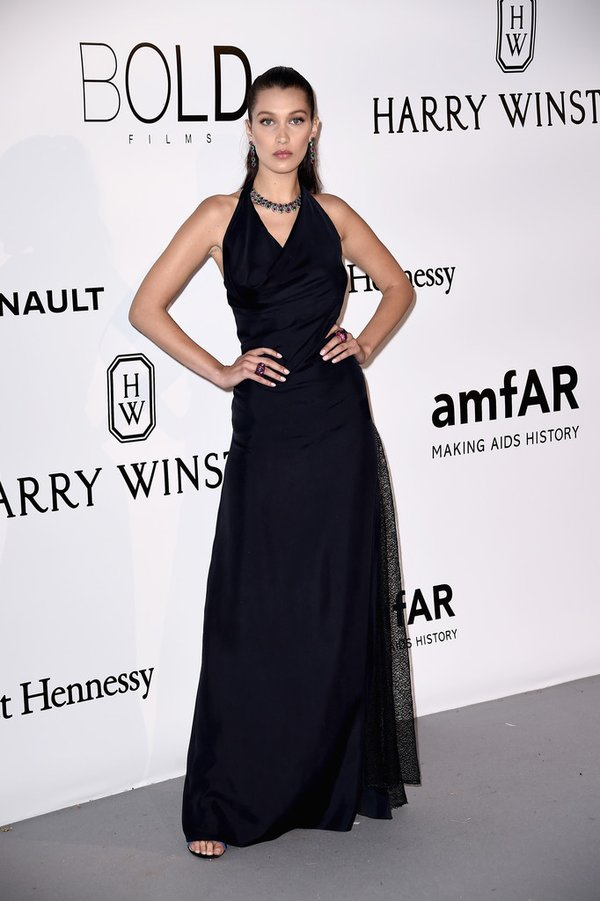 Bella -Hadid -amfar-cinema-against-aids-gala-at-cannes-2016
