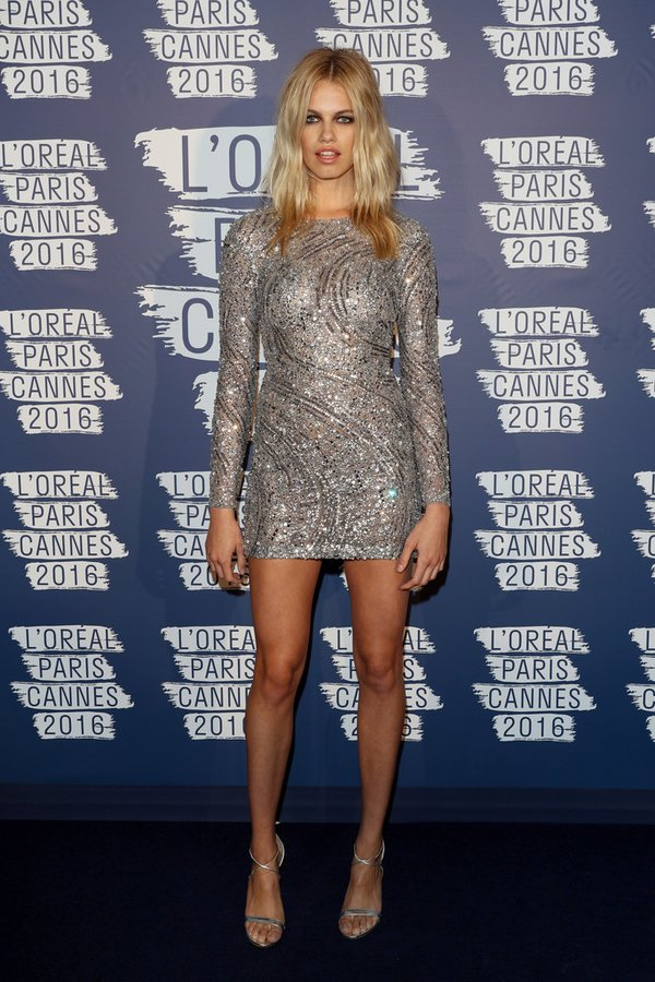 loreal-paris-blue-obsession-party-69th-annual-cannes-film-festival
