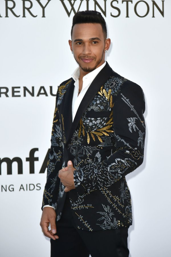 lewis-hamilton-in-ports-at-amfar-cinema-against-aids-gala-at-cannes-2016
