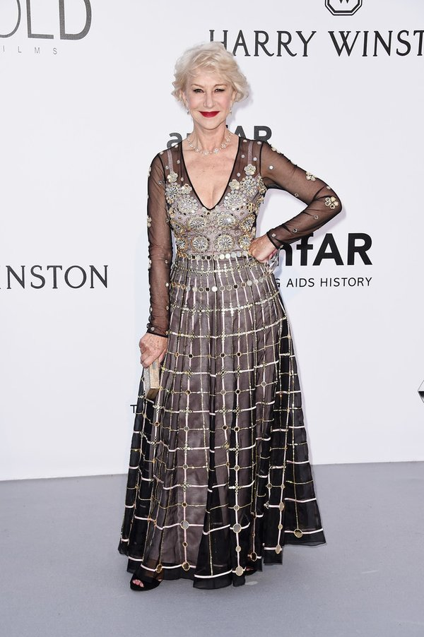 Helen -Mirren-at-amfars-23rd-cinema-against-aids-gala