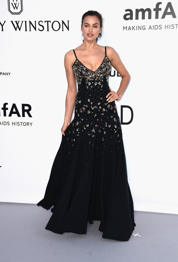 amfar-cinema-against-aids-gala-cannes-2016