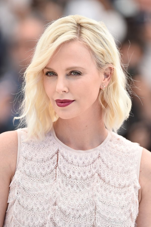 charlize-theron-in-givenchy-at-the-last-face-69th-cannes-film-festival-photocall