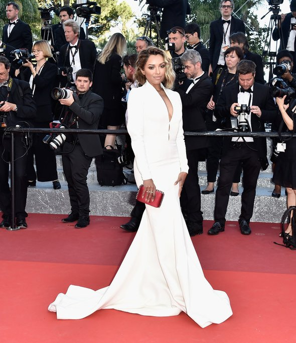 kat-williams-in-steven-khalil-at-the-last-face-69th-cannes-film-festival-premiere