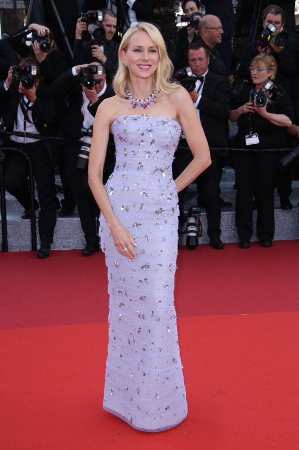 naomi-watts-in-armani-prive-at-the-cafe-society-69th-cannes-film-festival-premiere-and-opening-ceremony