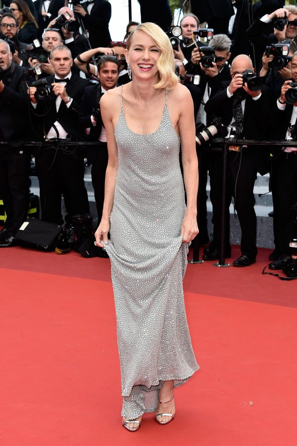 naomi-watts-in-michael-kors-collection-money-monster-premiere-cannes-film-festival