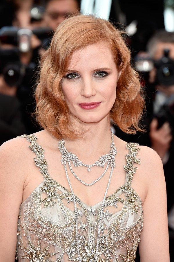 jessica-chastain-in-alexander-mcqueen-money-monster-premiere-cannes-film-festival