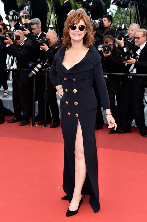 susan-sarandon-in-jean-paul-gaultier-at-money-monster-69th-cannes-film-festival-premiere