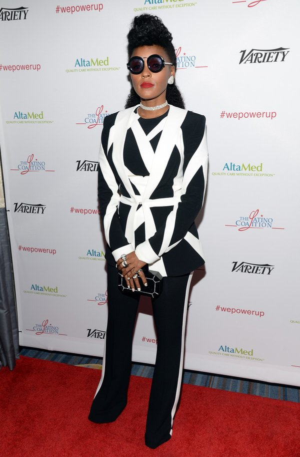 janelle-monae-in-zuhair-murad-2016-altaMed-health-services-power-up-we-are-the-future-gala