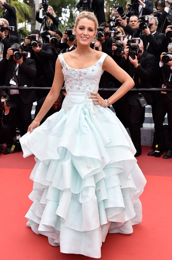 blake-lively-in-giambattista-valli-versace-vivienne-westwood-at-69th-cannes- film-festival