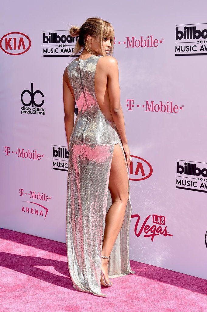Ciara-Philipp-Plein-Dress-Billboard-Music-Awards-2016-1