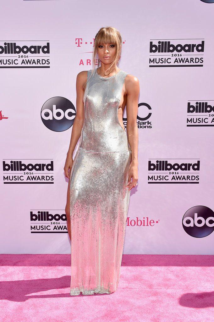 Ciara-Philipp-Plein-Dress-Billboard-Music-Awards-2016-2