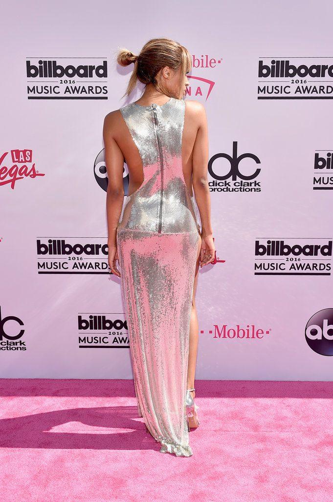 Ciara-Philipp-Plein-Dress-Billboard-Music-Awards-2016