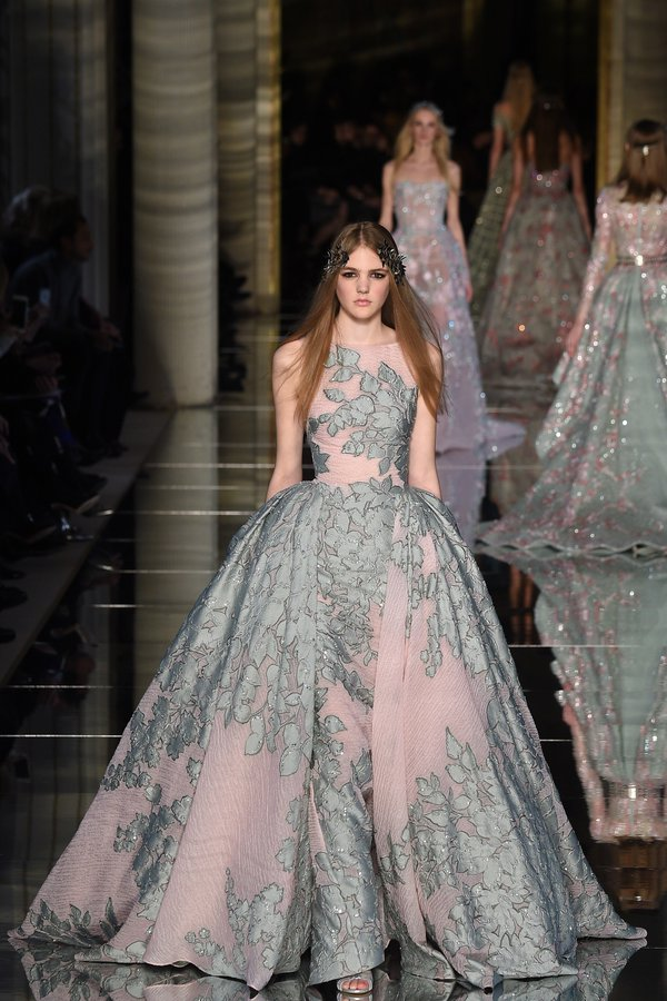 araya-a-hargate-in-zuhair-murad-the-bfg-premiere-at-69th-cannes-film-festival
