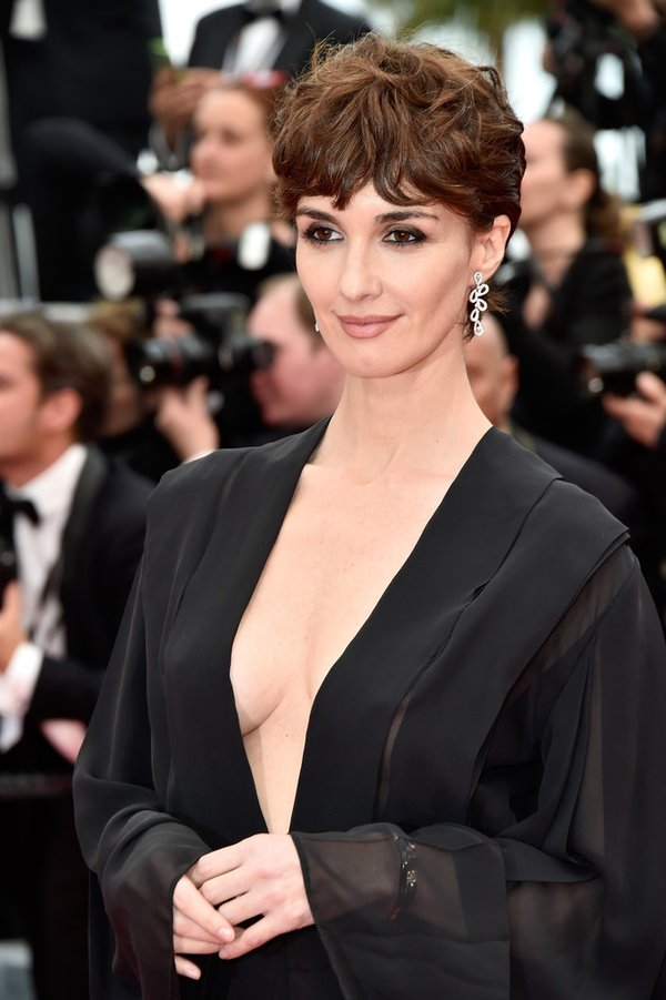 paz-vega-in-stephane-rolland-bfg- 69th-cannes-film-festival-premiere