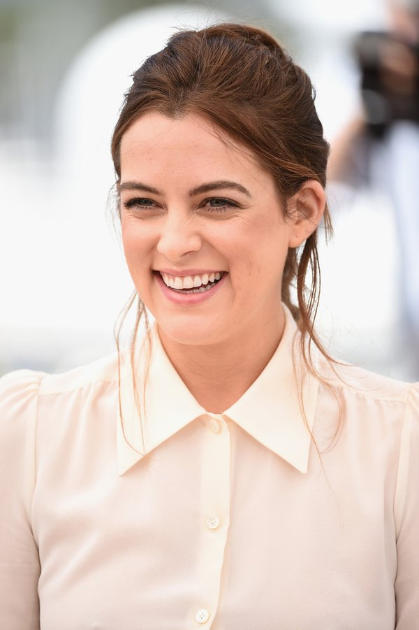 riley-keough-in-sonia-rykiel-at-american-honey-69th-cannes-film-festival-cannes-photocall