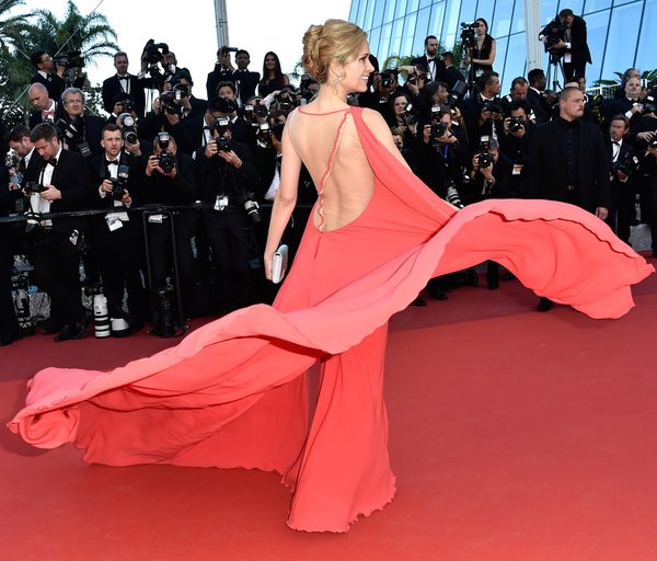 petra-nemcova-in-georges-chakra-at-from-the-land-of-the-moon-mal- de-pierres-69th-cannes-film-festival-premiere