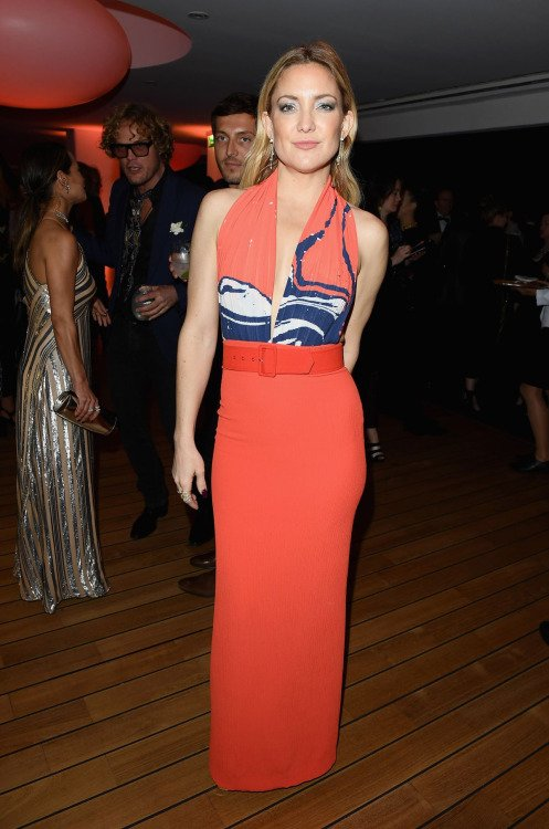 kate-hudson-in-solace-london-vanity-fair-and-chopard-2016-cannes-film-festival-afterparty
