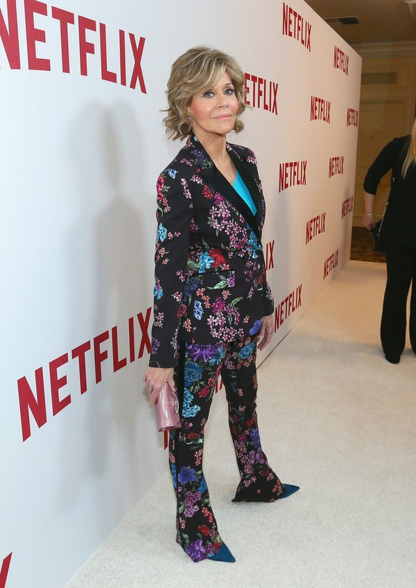 jane-fonda-in-zuhair-murad-netflix-rebels-and-rule-breakers-luncheon