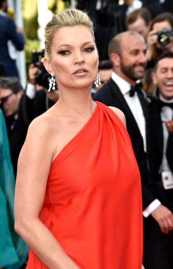 kate-moss-in-halston-at- loving-69th-cannes-film-festival-screening