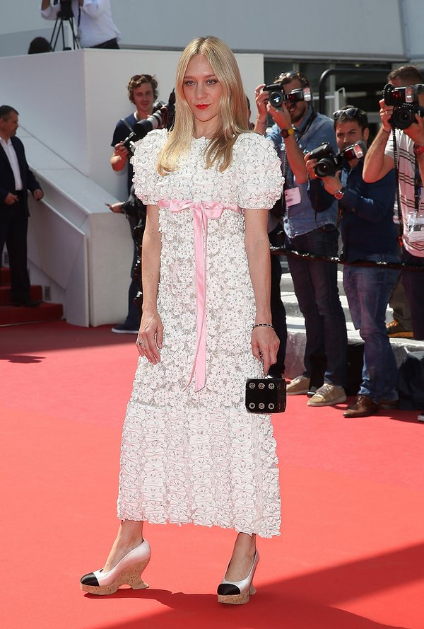 chloe-sevigny-in-chanel- at-patterson-69th-cannes-film-festival-premiere