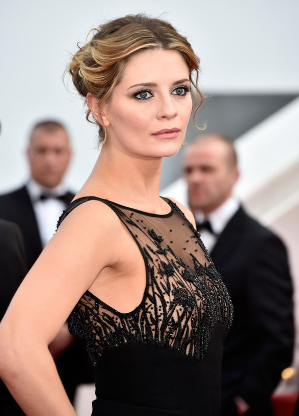 mischa-barton-in-georges-hobeika-at-loving-69th-cannes-film-festival-screening