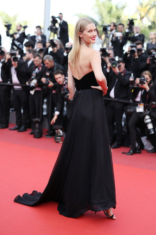 toni-garnn-in-ulyana-sergeenko-couture-at-loving-69th-cannes-film-festival