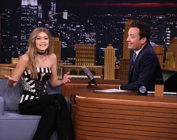 gigi-hadid-in-rubin-singer-adam-lippes-tonight-show-starring-jimmy-fallon